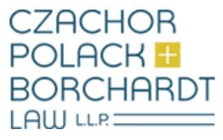 Czachor, Polack + Borchardt logo