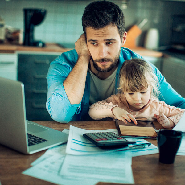 Chapter 7 Bankruptcy Lawyer Green Bay - Debt Relief